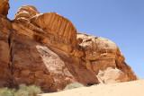 2329 Voyage en Jordanie - IMG_2831_DxO web2.jpg