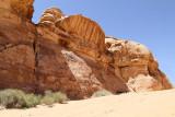 2330 Voyage en Jordanie - IMG_2832_DxO web2.jpg