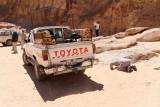 2331 Voyage en Jordanie - IMG_2833_DxO web2.jpg