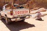 2333 Voyage en Jordanie - IMG_2835_DxO web2.jpg
