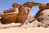 2334 Voyage en Jordanie - IMG_2836_DxO web2.jpg
