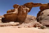 2337 Voyage en Jordanie - IMG_2840_DxO web2.jpg