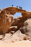2340 Voyage en Jordanie - IMG_2843_DxO web2.jpg