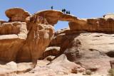 2341 Voyage en Jordanie - IMG_2844_DxO web2.jpg