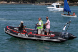 4159 Semaine du Golfe 2011 - Journ'e du vendredi 03-06 - IMG_3908_DxO WEB.jpg