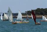 4161 Semaine du Golfe 2011 - Journ'e du vendredi 03-06 - IMG_3910_DxO WEB.jpg