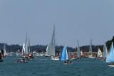 4162 Semaine du Golfe 2011 - Journ'e du vendredi 03-06 - IMG_3911_DxO WEB.jpg