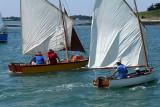 4165 Semaine du Golfe 2011 - Journ'e du vendredi 03-06 - IMG_3914_DxO WEB.jpg