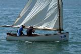 4166 Semaine du Golfe 2011 - Journ'e du vendredi 03-06 - IMG_3915_DxO WEB.jpg