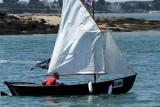 4167 Semaine du Golfe 2011 - Journ'e du vendredi 03-06 - IMG_3916_DxO WEB.jpg