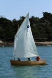 4169 Semaine du Golfe 2011 - Journ'e du vendredi 03-06 - IMG_3918_DxO WEB.jpg