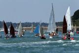 4170 Semaine du Golfe 2011 - Journ'e du vendredi 03-06 - IMG_3919_DxO WEB.jpg