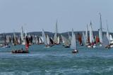 4172 Semaine du Golfe 2011 - Journ'e du vendredi 03-06 - IMG_3921_DxO WEB.jpg