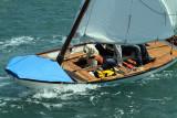 4179 Semaine du Golfe 2011 - Journ'e du vendredi 03-06 - IMG_3928_DxO WEB.jpg