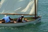 4180 Semaine du Golfe 2011 - Journ'e du vendredi 03-06 - IMG_3929_DxO WEB.jpg