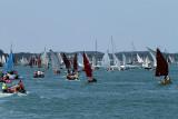 4181 Semaine du Golfe 2011 - Journ'e du vendredi 03-06 - IMG_3930_DxO WEB.jpg