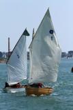 4182 Semaine du Golfe 2011 - Journ'e du vendredi 03-06 - IMG_3931_DxO WEB.jpg
