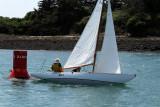 4184 Semaine du Golfe 2011 - Journ'e du vendredi 03-06 - IMG_3933_DxO WEB.jpg