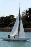 4185 Semaine du Golfe 2011 - Journ'e du vendredi 03-06 - IMG_3934_DxO WEB.jpg