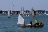4186 Semaine du Golfe 2011 - Journ'e du vendredi 03-06 - IMG_3935_DxO WEB.jpg