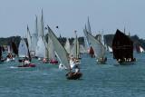 4187 Semaine du Golfe 2011 - Journ'e du vendredi 03-06 - IMG_3936_DxO WEB.jpg