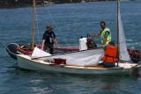 4189 Semaine du Golfe 2011 - Journ'e du vendredi 03-06 - IMG_3938_DxO WEB.jpg