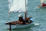4191 Semaine du Golfe 2011 - Journ'e du vendredi 03-06 - IMG_3940_DxO WEB.jpg
