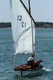 4192 Semaine du Golfe 2011 - Journ'e du vendredi 03-06 - IMG_3941_DxO WEB.jpg