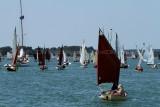 4194 Semaine du Golfe 2011 - Journ'e du vendredi 03-06 - IMG_3943_DxO WEB.jpg