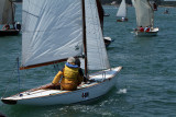 4195 Semaine du Golfe 2011 - Journ'e du vendredi 03-06 - IMG_3944_DxO WEB.jpg
