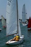 4196 Semaine du Golfe 2011 - Journ'e du vendredi 03-06 - IMG_3945_DxO WEB.jpg