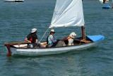4197 Semaine du Golfe 2011 - Journ'e du vendredi 03-06 - IMG_3946_DxO WEB.jpg