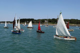 4199 Semaine du Golfe 2011 - Journ'e du vendredi 03-06 - MK3_8480_DxO WEB.jpg