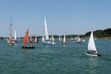 4201 Semaine du Golfe 2011 - Journ'e du vendredi 03-06 - MK3_8482_DxO web.jpg