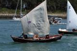 4203 Semaine du Golfe 2011 - Journ'e du vendredi 03-06 - IMG_3948_DxO web.jpg