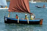 4206 Semaine du Golfe 2011 - Journ'e du vendredi 03-06 - IMG_3951_DxO web.jpg