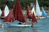 4208 Semaine du Golfe 2011 - Journ'e du vendredi 03-06 - IMG_3953_DxO web.jpg