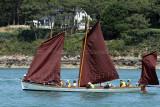 4215 Semaine du Golfe 2011 - Journ'e du vendredi 03-06 - IMG_3958_DxO web.jpg