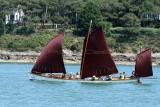4218 Semaine du Golfe 2011 - Journ'e du vendredi 03-06 - IMG_3961_DxO web.jpg
