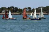 4222 Semaine du Golfe 2011 - Journ'e du vendredi 03-06 - IMG_3965_DxO web.jpg