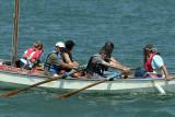 4224 Semaine du Golfe 2011 - Journ'e du vendredi 03-06 - IMG_3966_DxO web.jpg