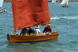 4230 Semaine du Golfe 2011 - Journ'e du vendredi 03-06 - IMG_3972_DxO web.jpg