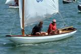 4231 Semaine du Golfe 2011 - Journ'e du vendredi 03-06 - IMG_3973_DxO web.jpg