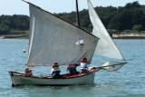 4234 Semaine du Golfe 2011 - Journ'e du vendredi 03-06 - IMG_3976_DxO web.jpg