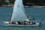 4236 Semaine du Golfe 2011 - Journ'e du vendredi 03-06 - IMG_3978_DxO web.jpg