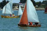 4241 Semaine du Golfe 2011 - Journ'e du vendredi 03-06 - IMG_3983_DxO web.jpg