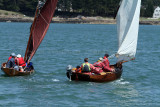4243 Semaine du Golfe 2011 - Journ'e du vendredi 03-06 - IMG_3985_DxO web.jpg