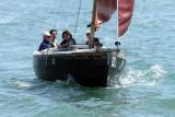 4244 Semaine du Golfe 2011 - Journ'e du vendredi 03-06 - IMG_3986_DxO web.jpg