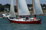 4245 Semaine du Golfe 2011 - Journ'e du vendredi 03-06 - IMG_3987_DxO web.jpg