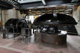 37 - Visite de la Chocolaterie Menier … Noisiel - IMG_5553_DxO web2.jpg